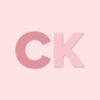 ck-profielfoto-circle