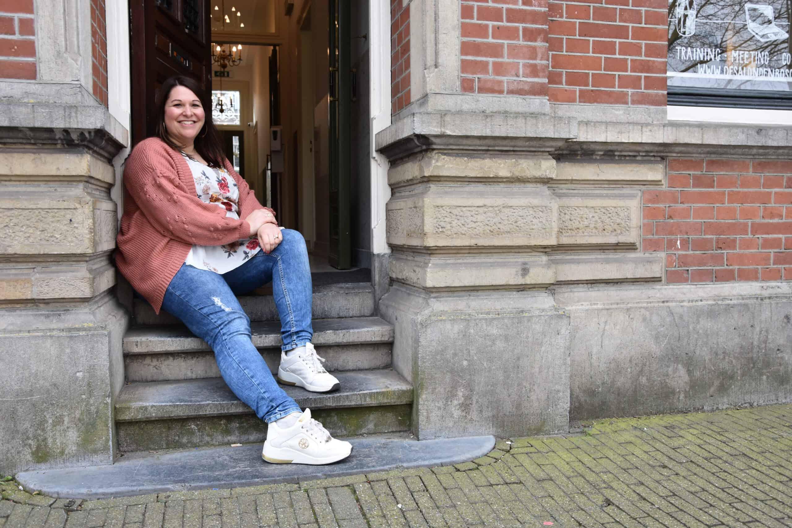 blogs, tekstschrijver Rosmalen